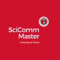 scicomm_red logo